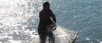 Nuestra relación con el mar, la mar, los océanos