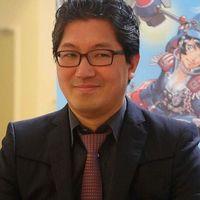 Yuji Naka, el creador de Sonic, pasa a formar parte del equipo de desarrollo de Square Enix