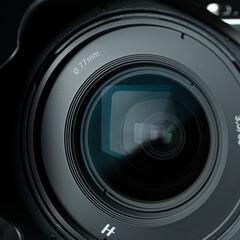 Foto 16 de 21 de la galería fotografias-de-la-hasselblad-907x-50c en Xataka Foto