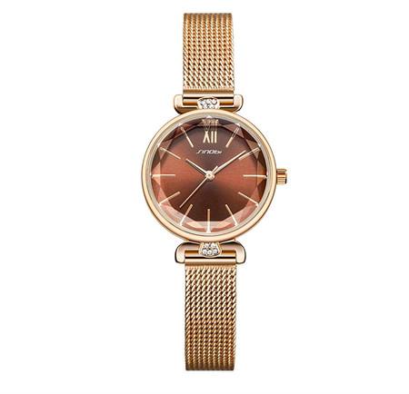 Reloj Dordo