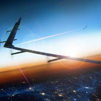 Facebook dice adiós a su ambicioso proyecto de drones solares gigantes para proveer internet a zonas remotas