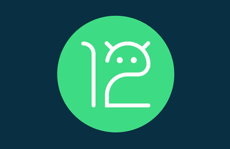 Android 12 Developer Preview 2.1 llega para corregir WebView