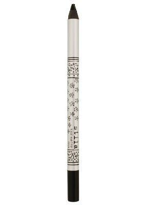 Unas cuantas recomendaciones de lápices khol negros