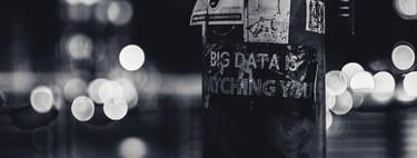 """Academic Torrents es el """"Sci-Hub de los datos"""": más de 33TB de datos distribuidos para asegurar el futuro de la ciencia abierta"""
