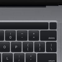 El MacBook Pro de 16 pulgadas podría lanzarse esta misma semana, según 9to5Mac