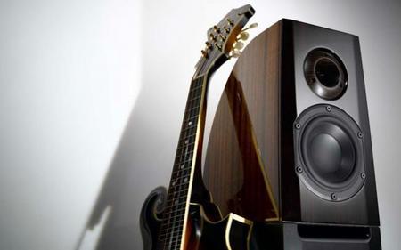 Monitor profesional vs caja acústica Hi-Fi: ventajas e inconvenientes de cada uno de ellos