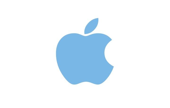 Apple reserva un emoji especial para el hashtag #AppleEvent, indicando un evento inminente