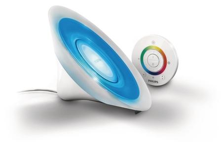 Philips-LivingColors Aura (4).jpg