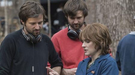 'Stranger Things': los hermanos Duffer anuncian que la temporada 4 no será el final de la serie de Netflix