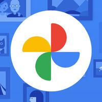 Google Fotos lanza una nueva herramienta para administrar su cuota de almacenamiento