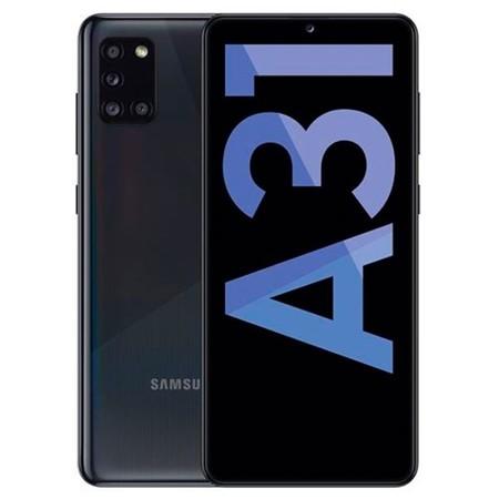 Galaxy A31 3
