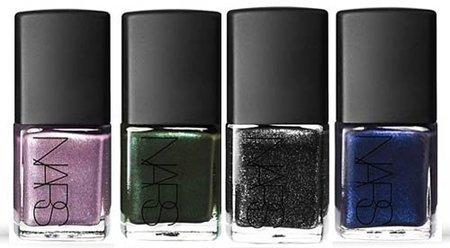 nars-fall-2011-night-series-nail-polishes.jpg