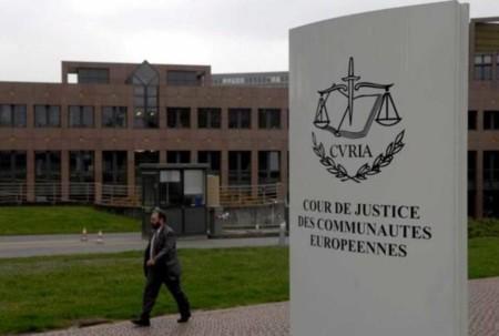 ¿La sentencia del TJUE acabará con la dualidad del mercado laboral en España?