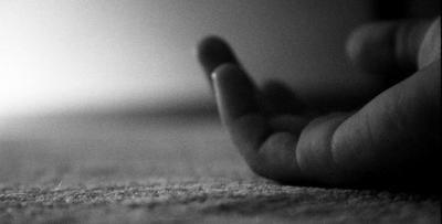Notas de suicidio de escritores (II)