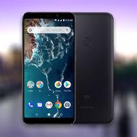 Xiaomi Mi A2: todo lo que creemos saber de él a una semana de su presentación