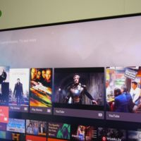 Philips nos enseña su experiencia Android TV en vídeo