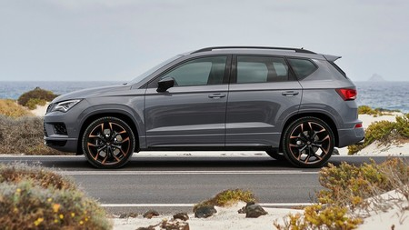 Cupra Ateca Limited Edition 201961975 1572260145 6
