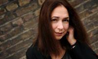 Lorrie Moore regresa al relato con 'Gracias por la compañía'
