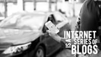 El cierre de Uber en España, tráfico de especies, y la química del café. Internet is a series of blogs (292)