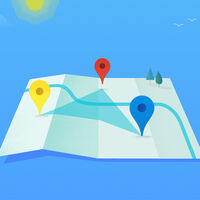 Google My Maps para Android echará el cierre en octubre: habrá que usar su web para crear mapas personalizados