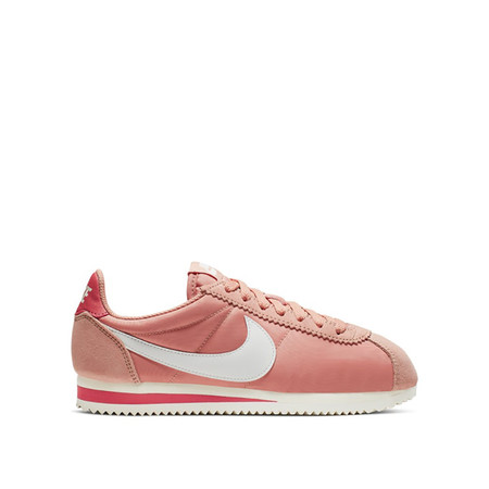 Nike Cortez Rebajas Singles Day Rosa Copy
