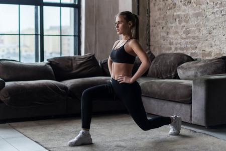 zancadas-lunges-ejercicio-piernas-gluteos
