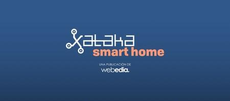 Suscríbete a Xataka Smart Home