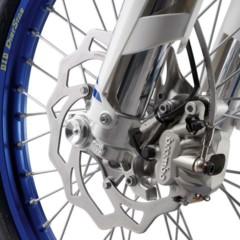 Foto 7 de 22 de la galería husaberg-fe-450570-la-toma-de-contacto en Motorpasion Moto