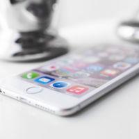 Apple apostaría fuerte por el Force Touch y su iPhone 6s, según el WSJ