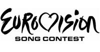 Sí, España sí irá a Eurovisión este año