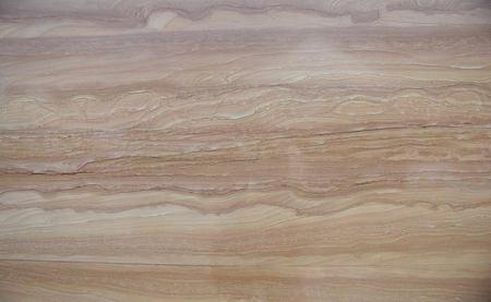 Limpieza de m rmol granito y compactos for Como desmanchar el marmol blanco