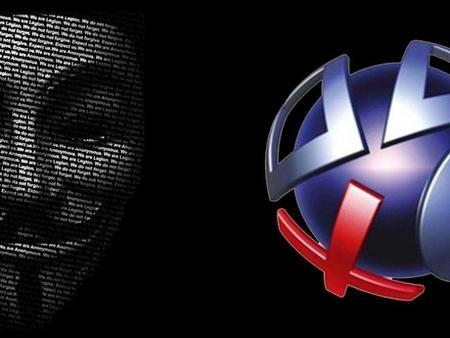 PlayStation Network y otros servicios sufren ataques DDoS