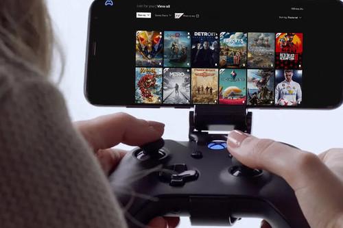 Todos los servicios de streaming y descarga que marcarán el futuro del videojuego en 2019