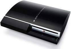 La PS3 de 80 Gb finalmente NO llegará a Europa