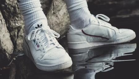 Las mejores ofertas de zapatillas hoy en ASOS: Adidas, Vans y Nike más baratas