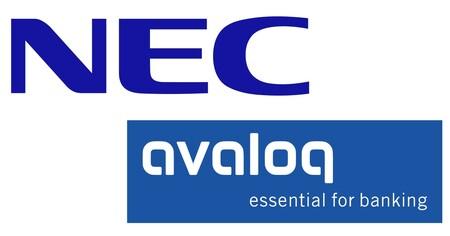 La japonesa NEC adquiere Avaloq por 2.200 millones de dólares, e irrumpe en el sector financiero digital