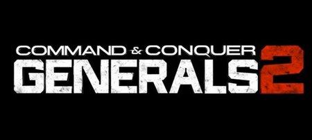 'Command & Conquer: Generals 2' es lo nuevo de BioWare [VGA 2011]