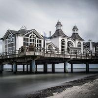 Miles de millones de dólares se desvanecen por el aumento del nivel del mar: el cambio climático ya está devaluando viviendas