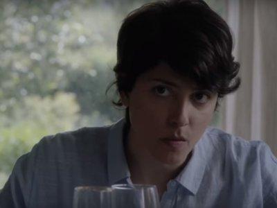 'María (y los demás)', soso teaser de la película con Bárbara Lennie