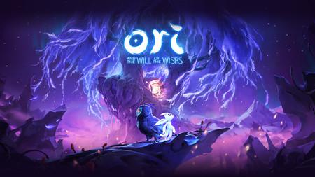 Ori and the Will of the Wisps anuncia su llegada para  2019  con este exquisito tráiler [E3 2018]