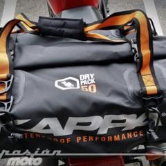 Foto 2 de 21 de la galería kappa-dry-pack-wa404s en Motorpasion Moto