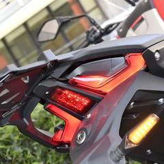 Foto 55 de 73 de la galería voge-500ds-2020-prueba en Motorpasion Moto