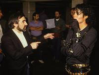 Fotografías de los rodajes de películas de Martin Scorsese