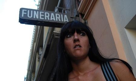 Una empresa de Valencia ofrece entierros 'low cost' por 500 euros