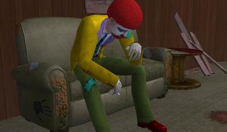 Hasta pronto a los creadores de Los Sims, EA acaba de cerrar Maxis