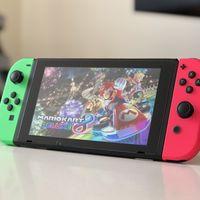 """Surgen nuevos detalles de otra supuesta """"nueva"""" Nintendo Switch, la cual estrenaría nuevo procesador y mayor capacidad de memoria"""