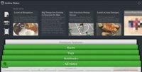 Evernote 5.0, el rediseño para iOS del popular gestor de notas