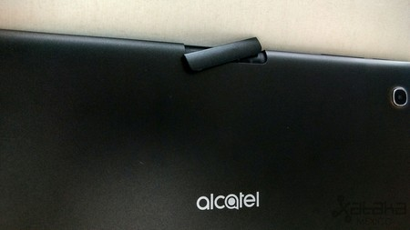Alcatel Plus 10 2 En 1 Analisis 11