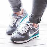 Chollos en tallas sueltas de zapatillas Nike, Boomerang o Adidas en El Corte Inglés con descuentos del 60%