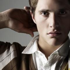 Foto 8 de 10 de la galería los-10-mejores-modelos-masculinos-del-mundo-segun-forbes en Trendencias Hombre